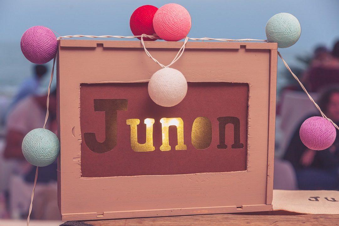 Junon-sac-pochettes-handmade-montpellier-herault-createurs-12