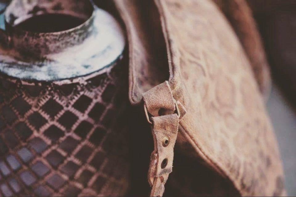 Junon-sac-pochettes-handmade-montpellier-herault-createurs-3