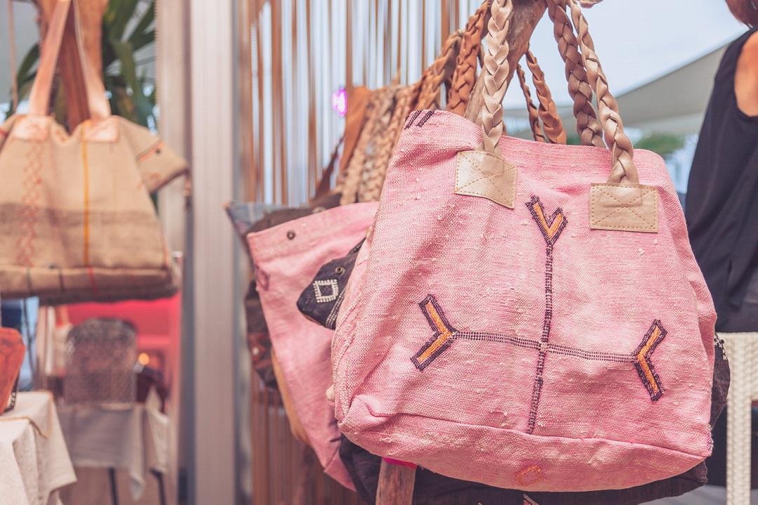 Junon-sac-pochettes-handmade-montpellier-herault-createurs-9