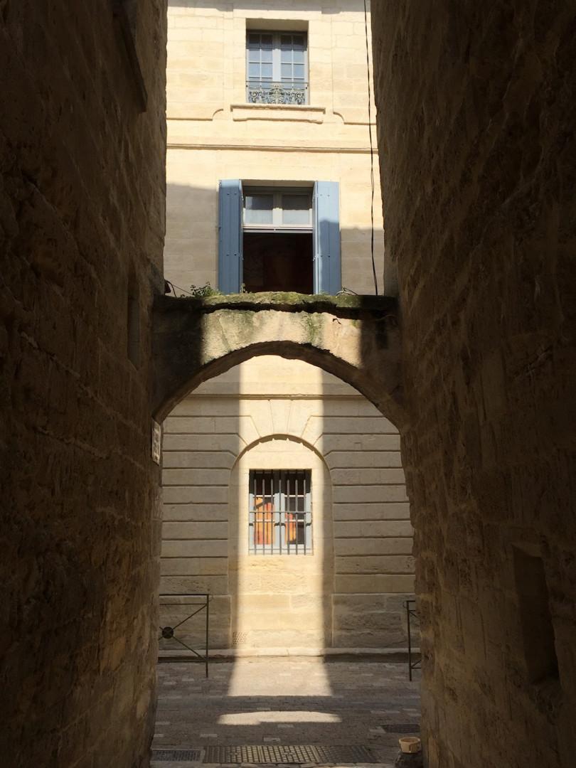 duche-uzes-gard-occitanie3