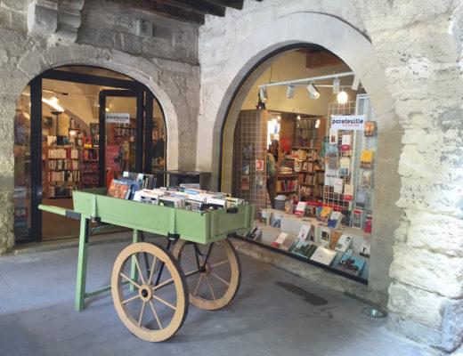 duche-uzes-gard-occitanie7