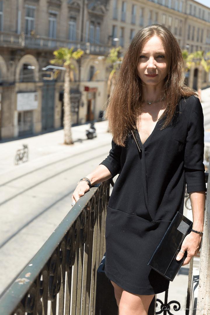 ma_boutique_alternative_la_petite_robe_noire_4