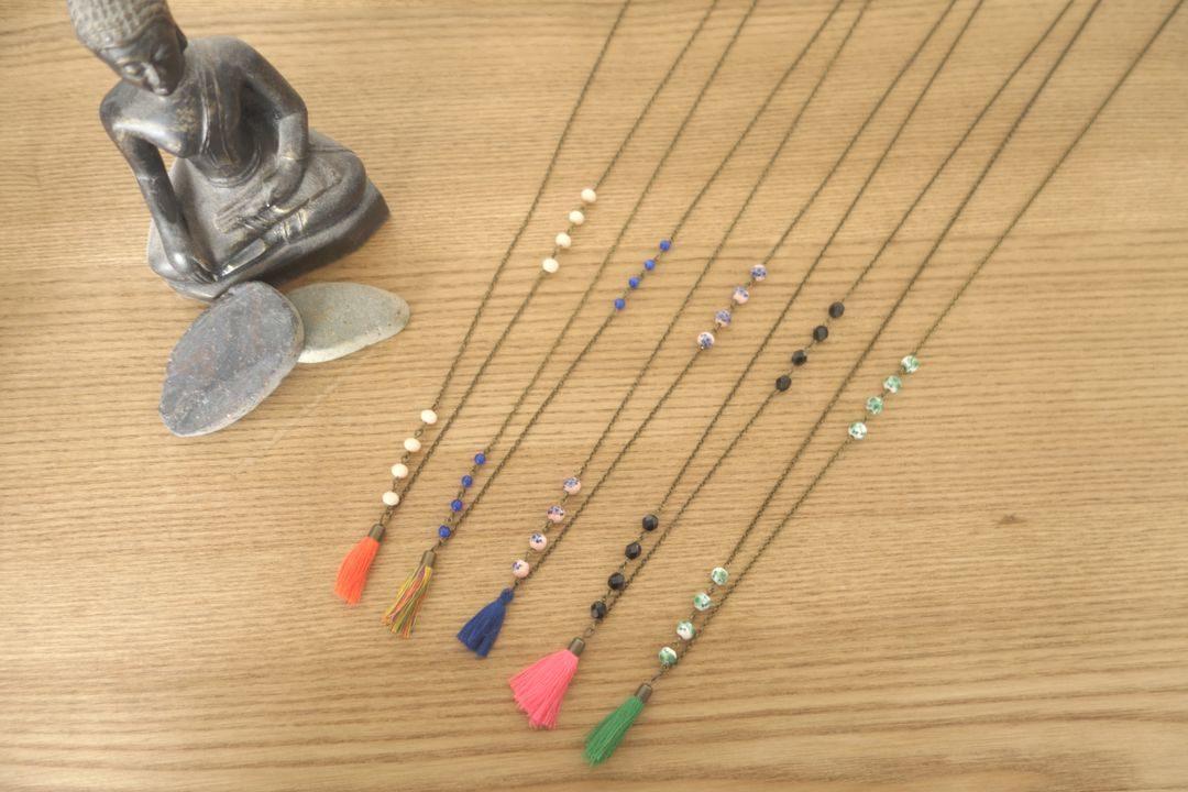 Mimi-Boutique-bijoux-createur-montpellier-3