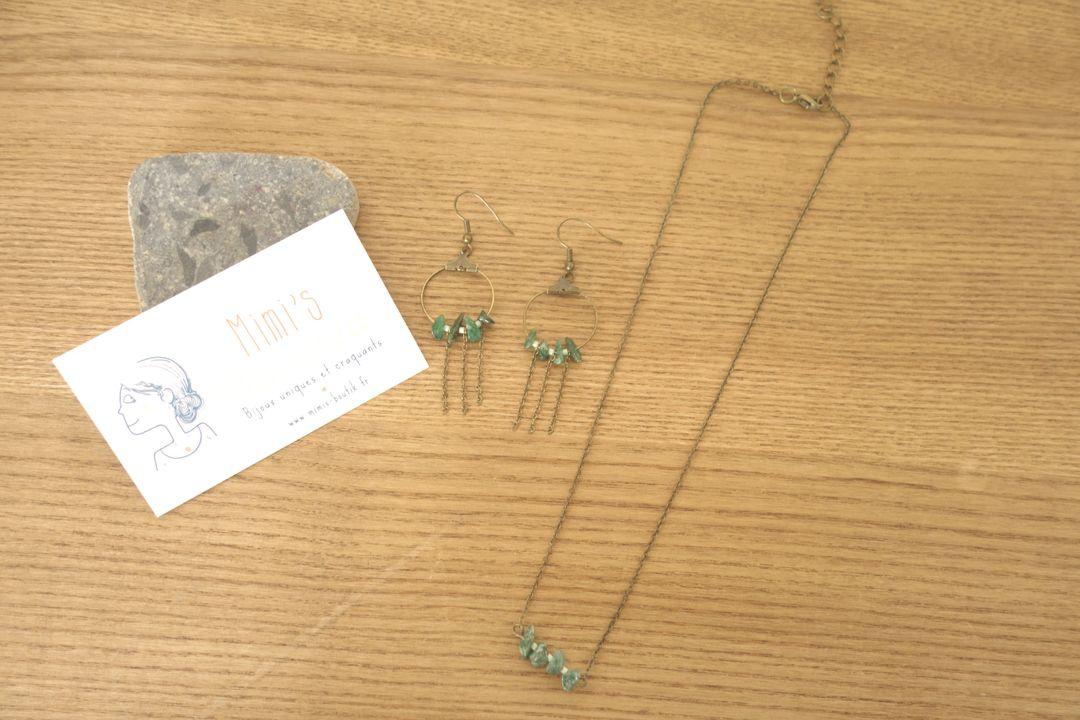 Mimi-Boutique-bijoux-createur-montpellier-5