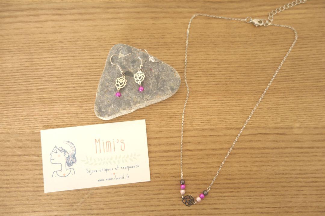 Mimi-Boutique-bijoux-createur-montpellier-6