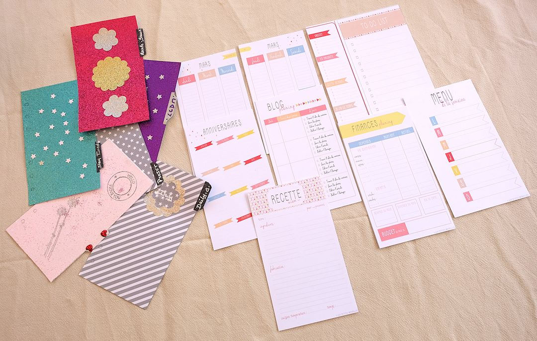 diy-filofax-1-intercalaires