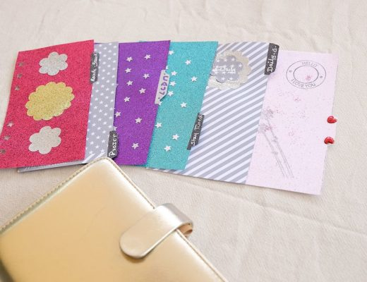 diy-filofax-3-intercalaires