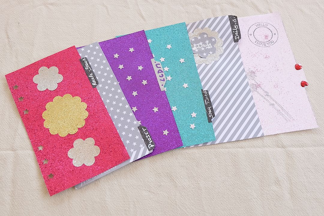 diy-filofax-5-intercalaires