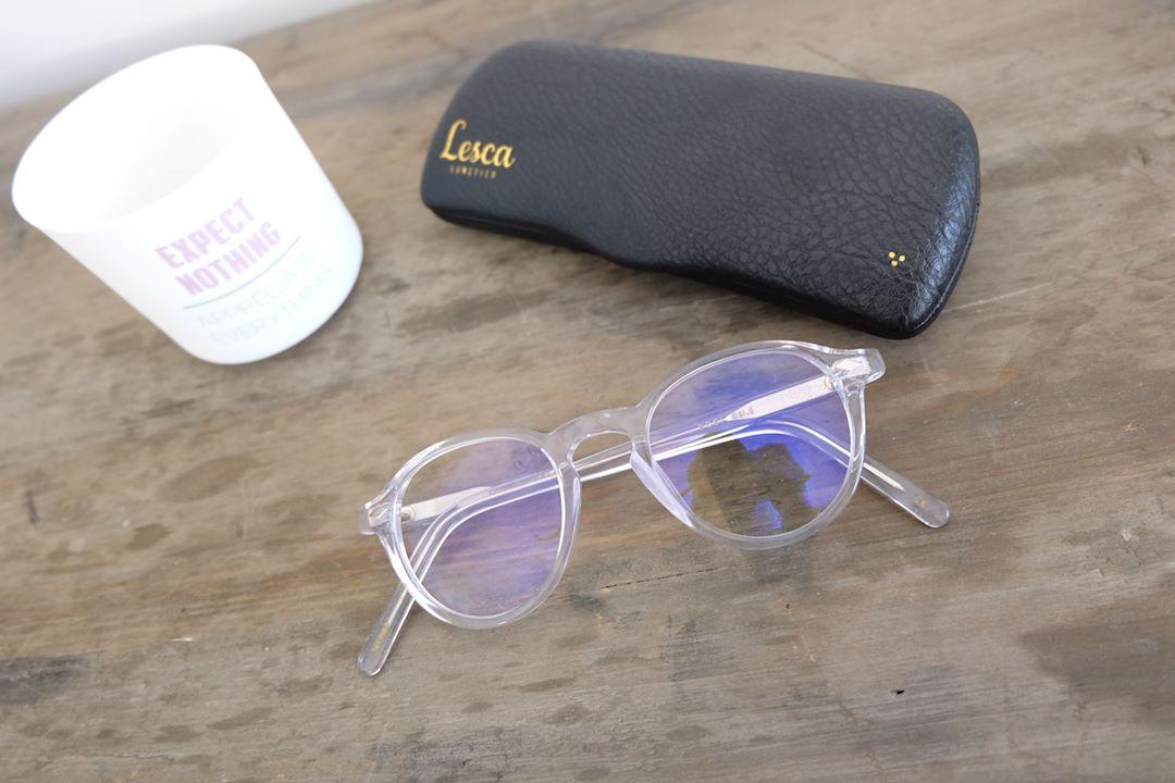 lunettes-lesca-made-in-france-une-histoire-de-lunettes