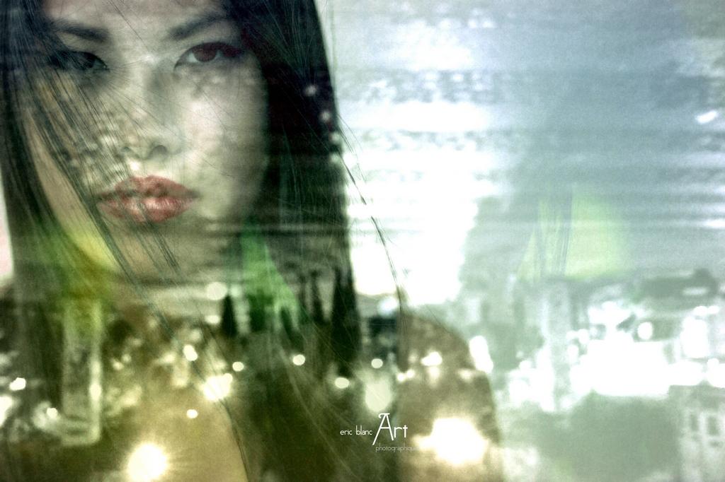 voyage_temporel_photographie_eric_blanc_web