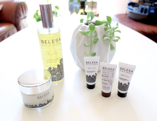 belesa-cosmetiques-made-in_cevennes