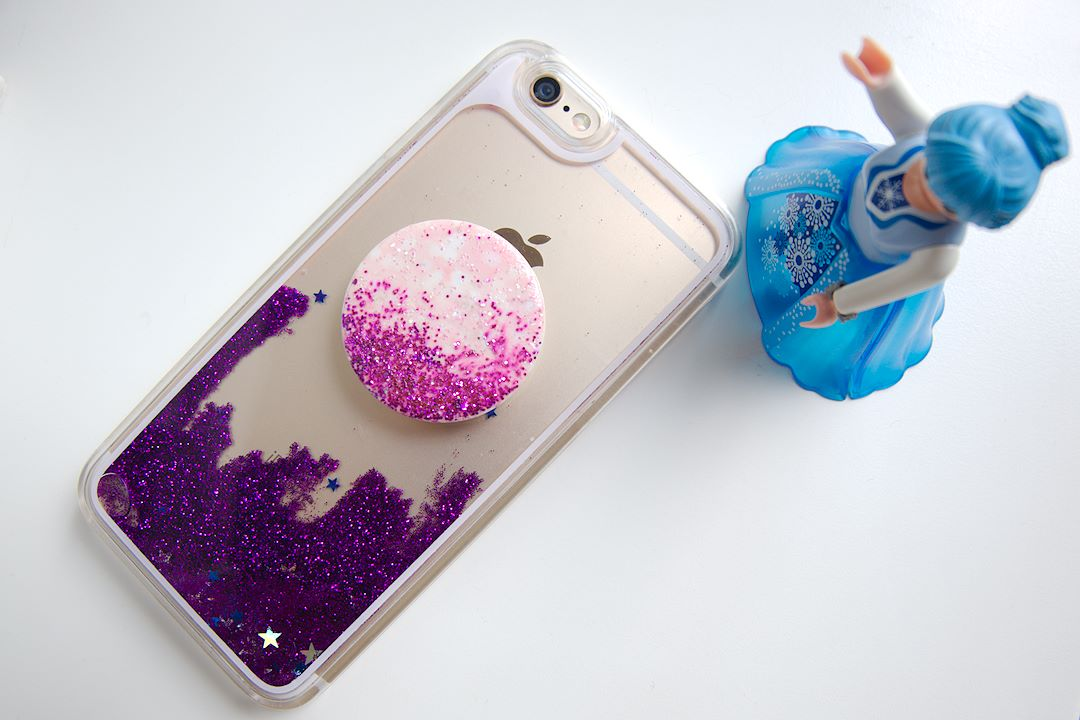 diy-paillettes-pop-socket-6