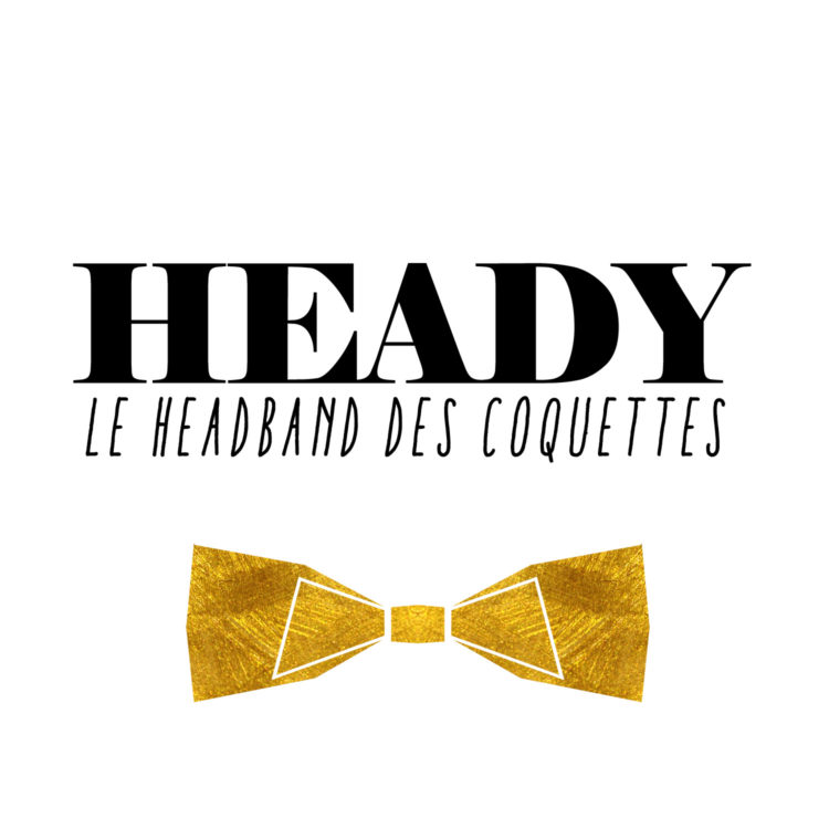 photo-profil-heady-band-5