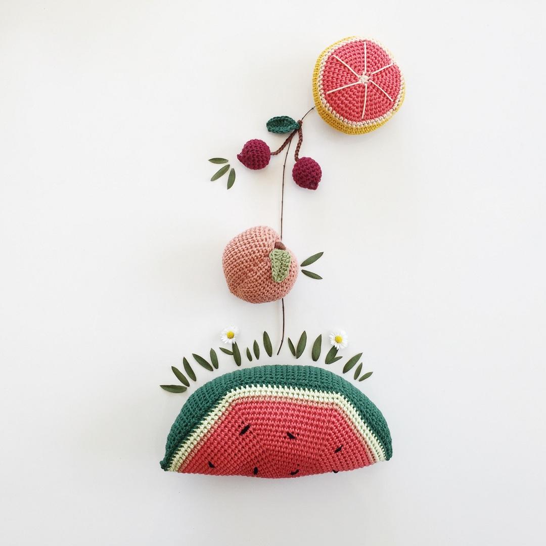 yummy-creations-aux-crochet-2-1