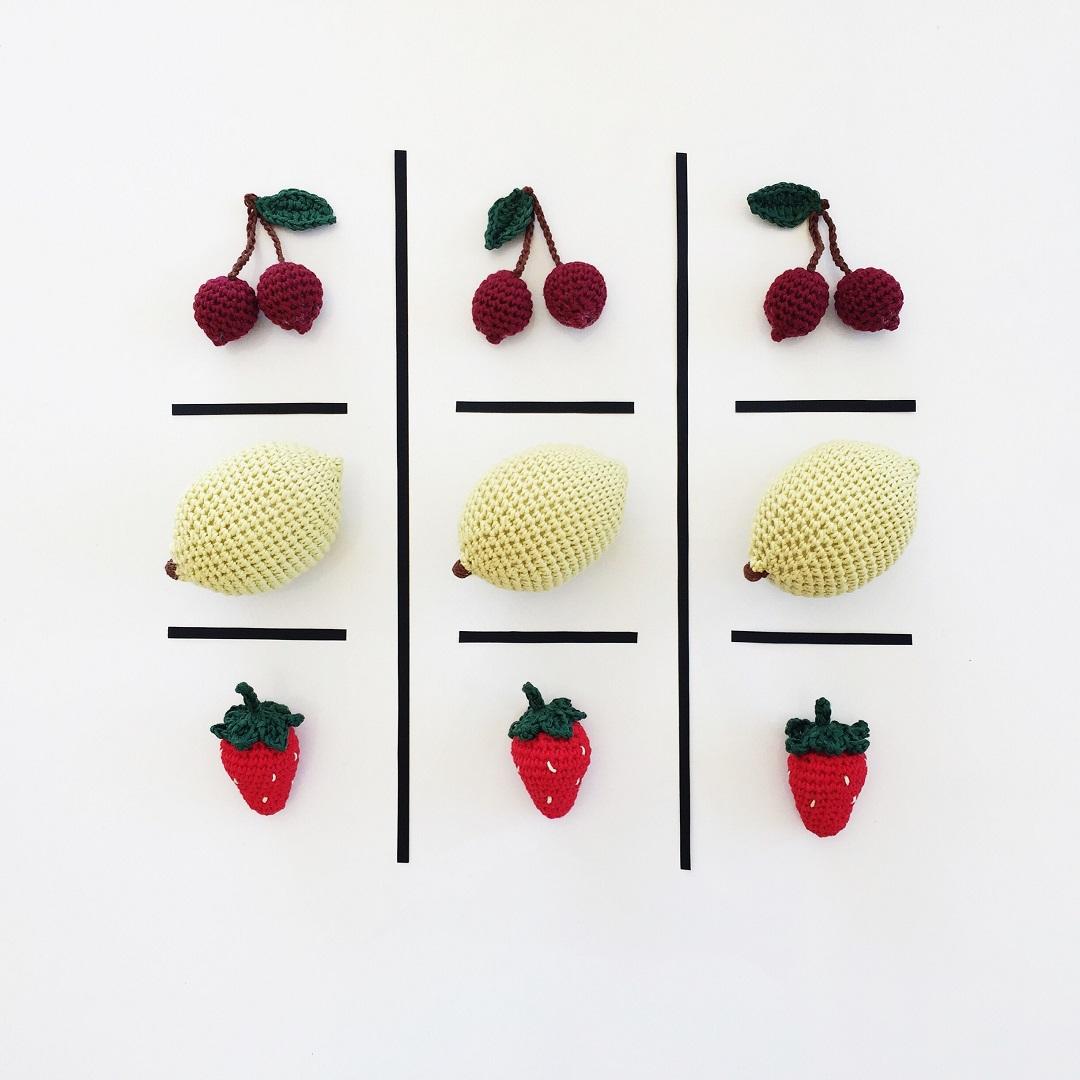 yummy-creations-aux-crochet_7