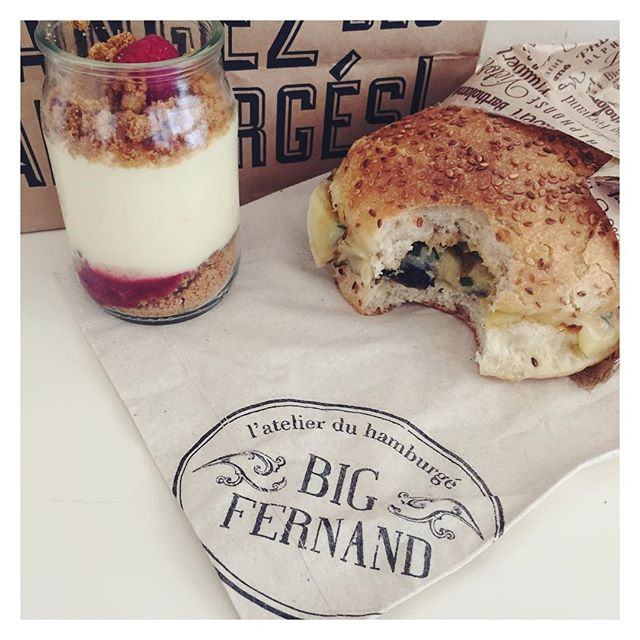 big-fernand-deliveroo
