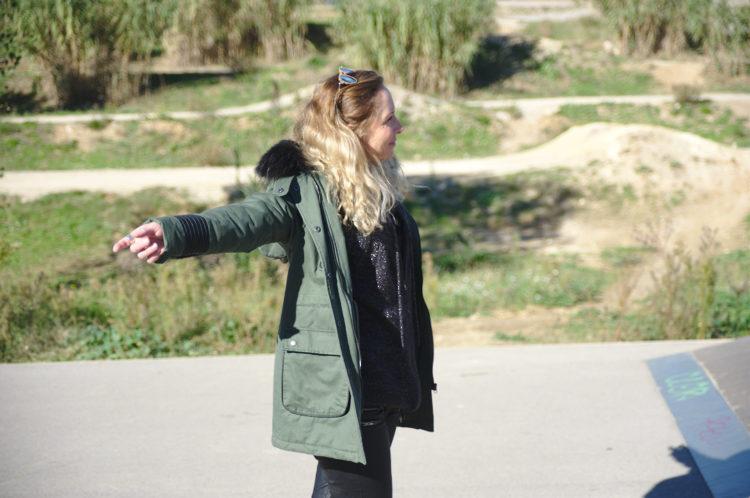 parka-manoush-gilet-berenice-look-skate-parc-13