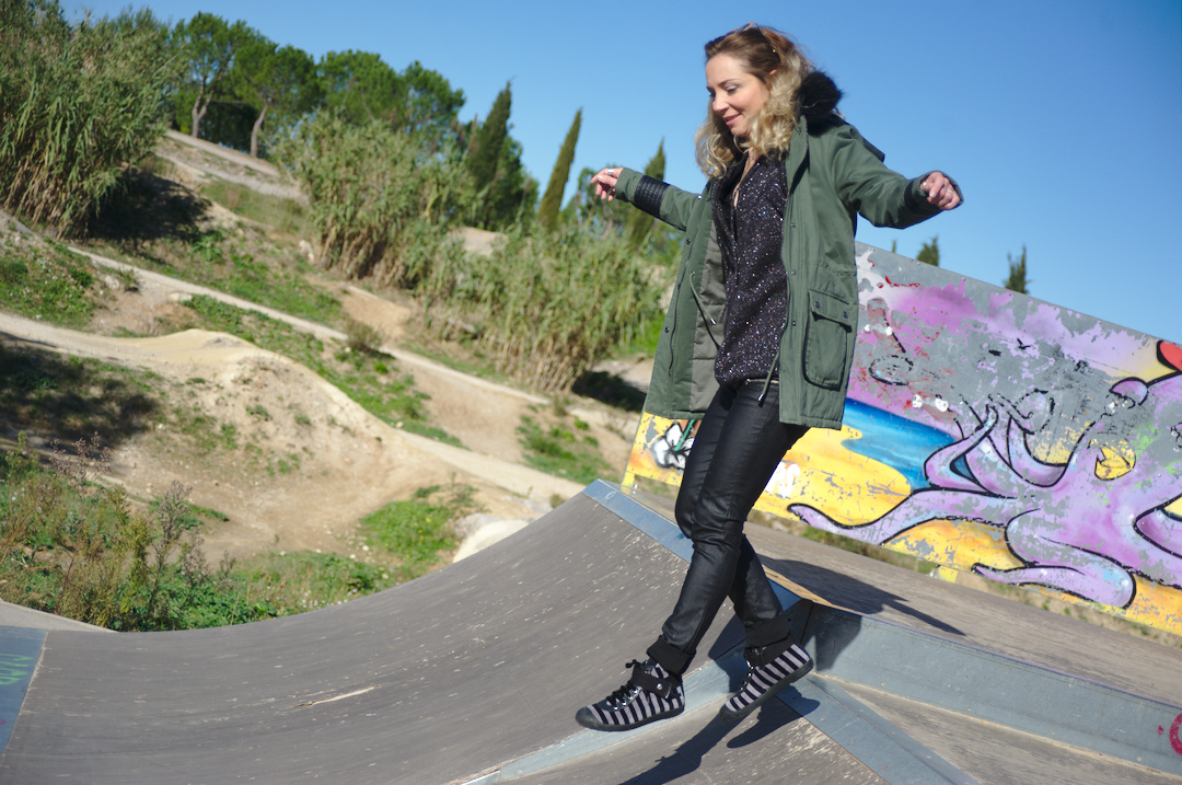 parka-manoush-gilet-berenice-look-skate-parc-2