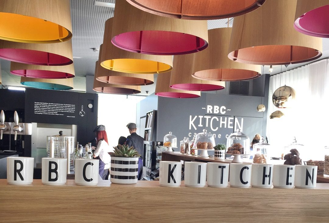 rbc-kitchen-montpellier
