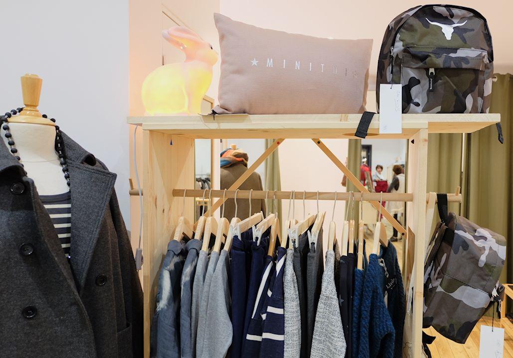 carnets-tendances-novembre-sapsak-boutique-montpellier-12