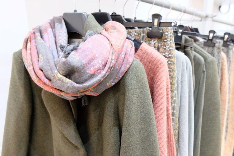 carnets-tendances-novembre-sapsak-boutique-montpellier-7