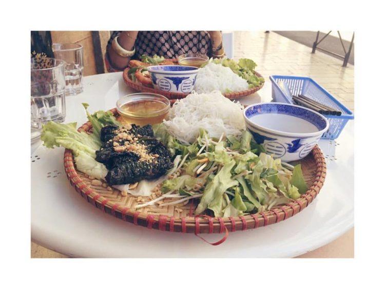 cuisines-montpellier-restaurant-vietnamien