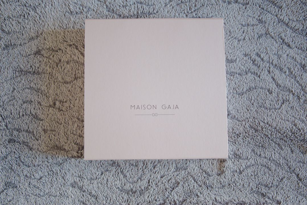Maison-gaja-paris