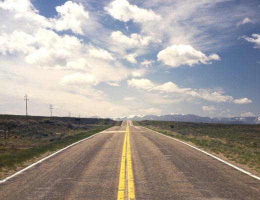 route-chemin-quarante-ans