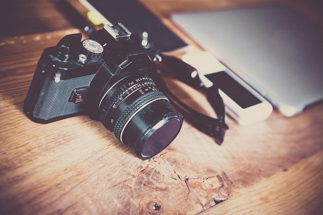 camera-appareil-photo-blog