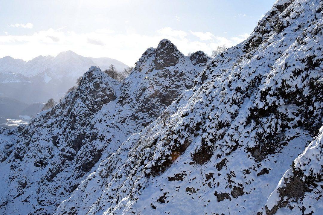 mountains-zone-de-confort