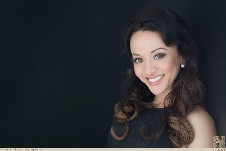 Karine-ruel-therapeute-coach-de-vie-blog-les-chroniques-de-myrtille