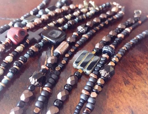 tosca-milano-créatrice-montpellier-bijoux-pierres