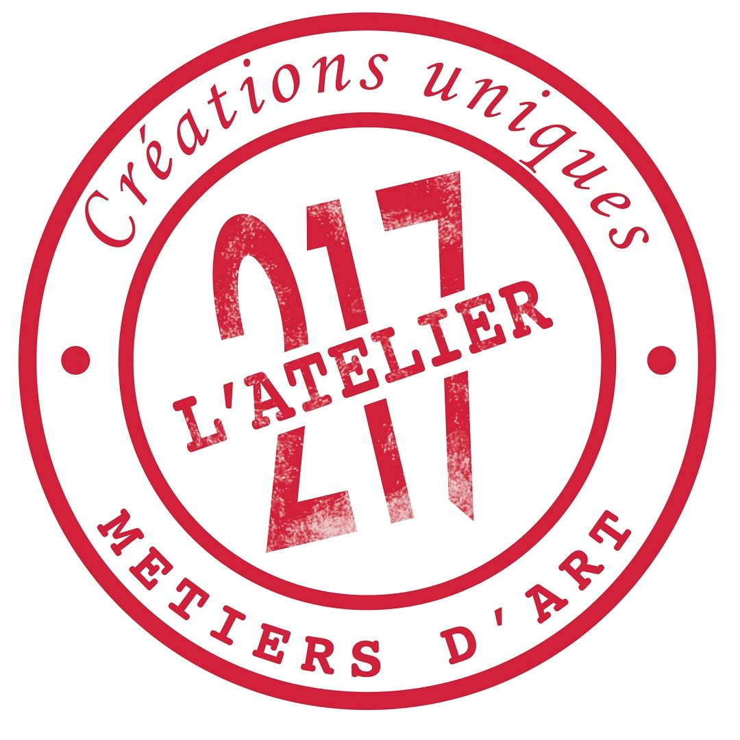 logo-latelier-217-montpellier-créations