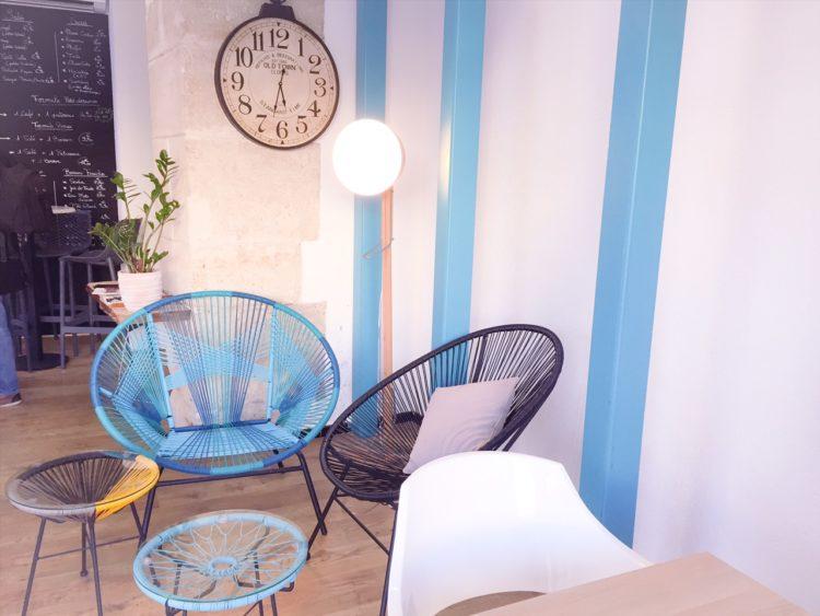 Béziers-cqfd-le-blog-les-chroniques-de-myrtille