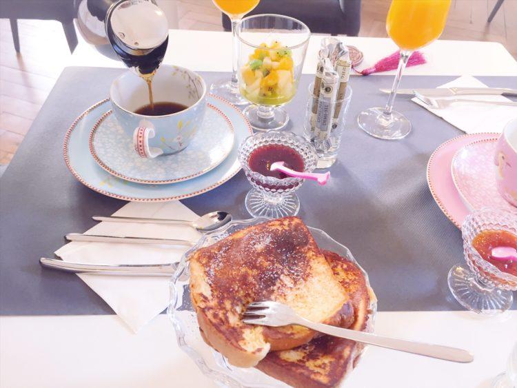 Hotel-particulier-Béziers-les-chroniques-de-myrtille-5