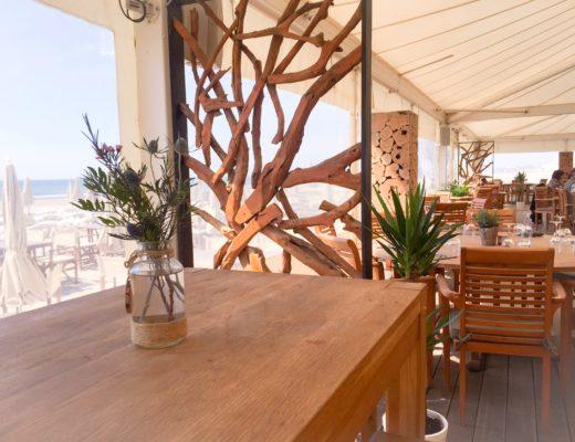 La-grand-plage-boheme-montpellier-blog-les-chroniques-de-myrtille