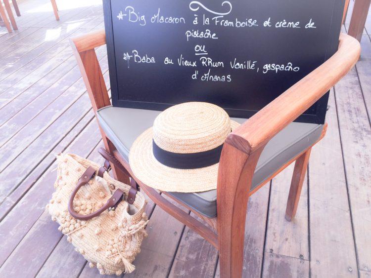 La-grand-plage-boheme-montpellier-blog-les-chroniques-de-myrtille-7