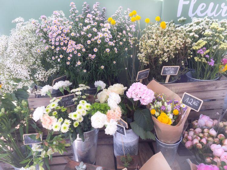 Marguerite-flowertruck-Marguerite-flowertruck-montpellier-blog-les-chroniques-de-myrtille-2