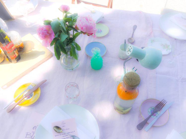 Marguerite-flowertruck-Marguerite-flowertruck-montpellier-blog-les-chroniques-de-myrtille-9