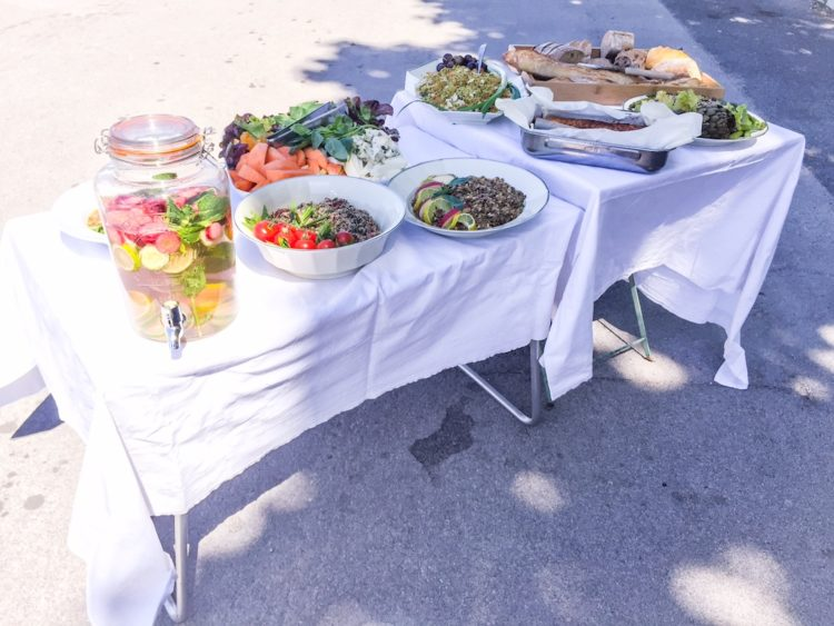 eat-with-the-blogger-Marguerite-flowertruck-montpellier-blog-les-chroniques-de-myrtille-4