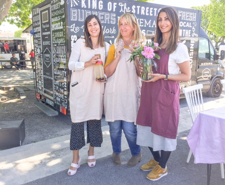eat-with-the-blogger-Marguerite-flowertruck-montpellier-blog-les-chroniques-de-myrtille-5