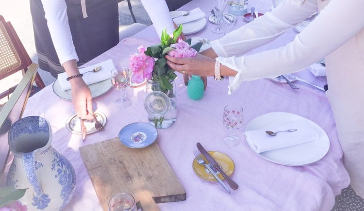 eat-with-the-blogger-Marguerite-flowertruck-montpellier-blog-les-chroniques-de-myrtille-7