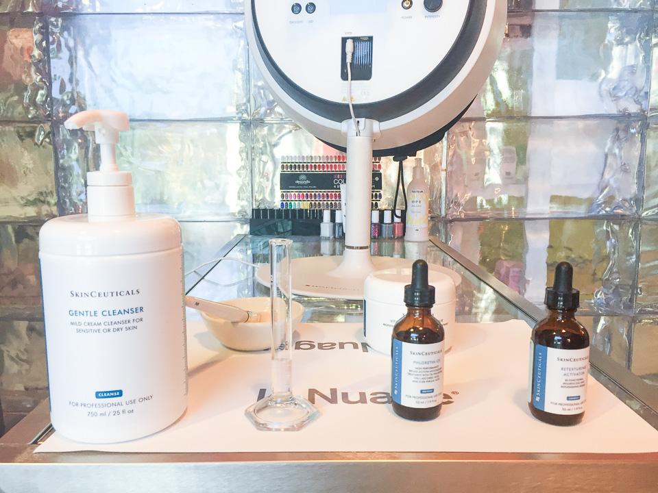 Nuage-skinceutical-soin-montpellier-blog-les-chroniques-de-myrtille-2