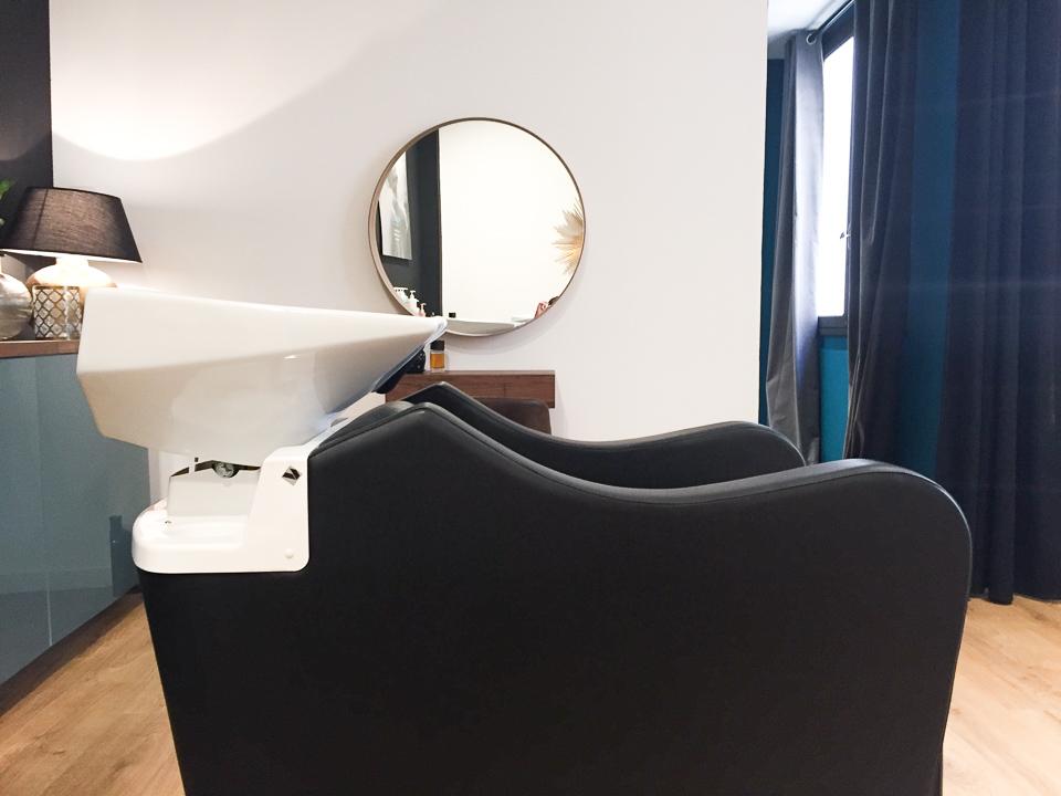 Nuans-salon-montpellier-blog-les-chroniques-de-myrtille