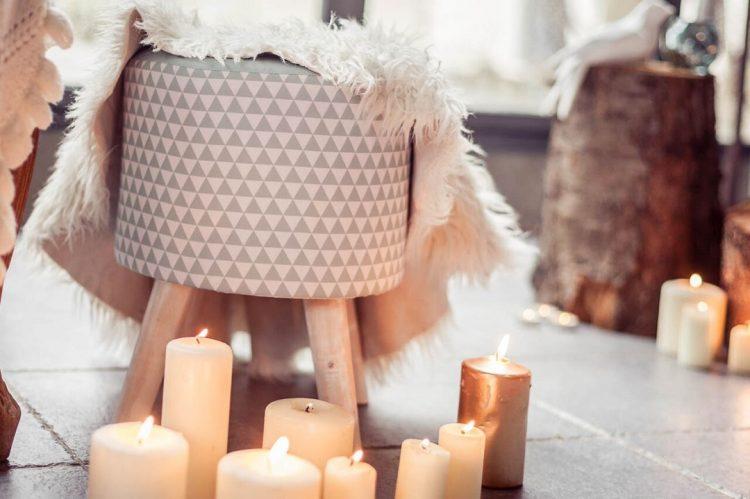 candle-wedding-deco-blog-les-chroniques-de-myrtille1