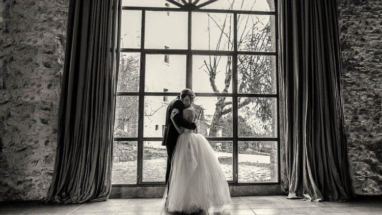couple-wedding-blog-les-chroniques-de-myrtille