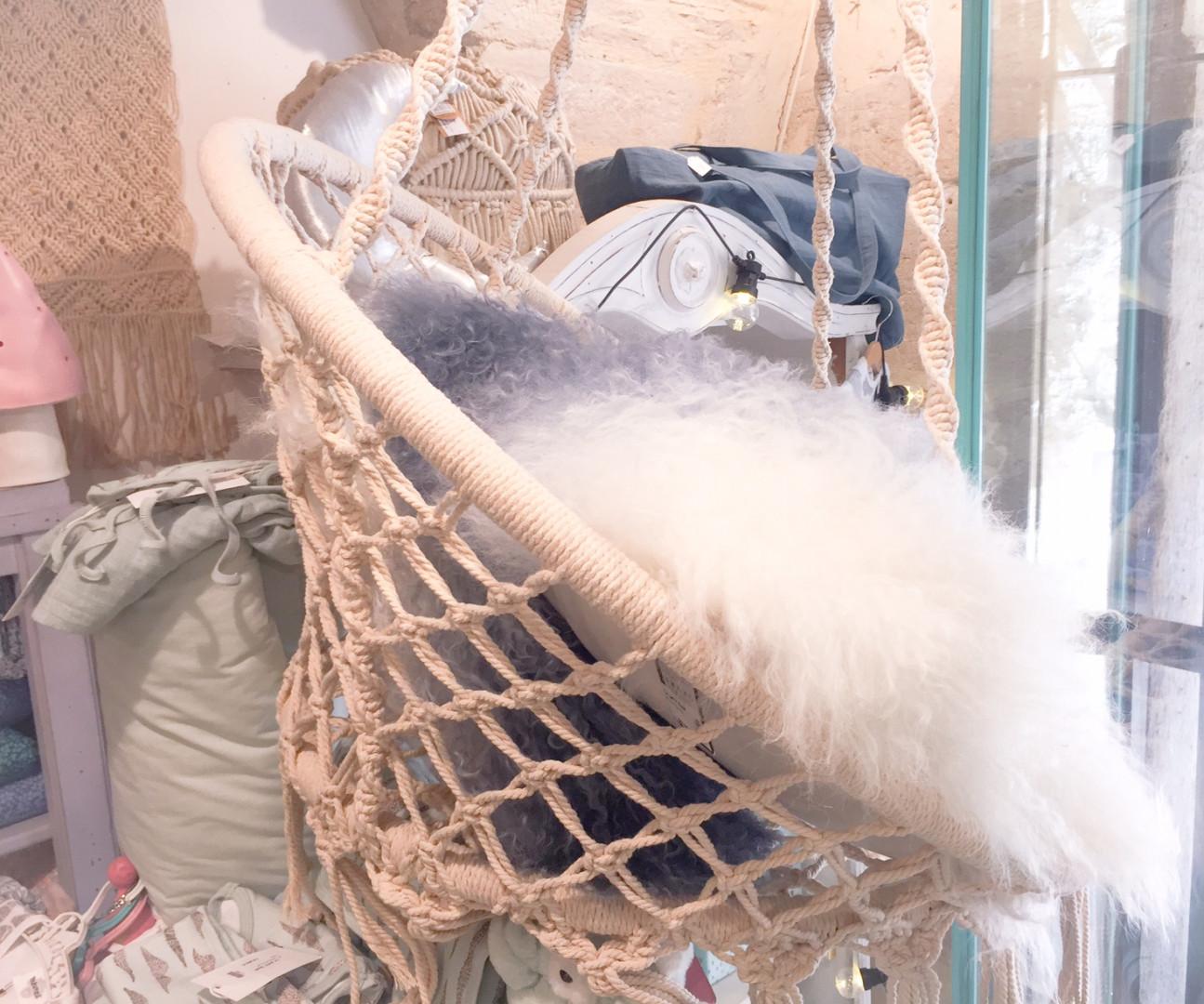 hamac-interieur-blog-les-chroniques-de-myrtille