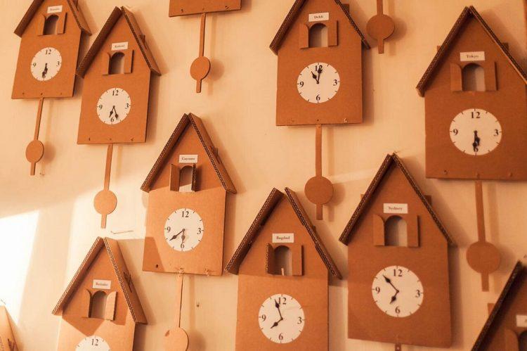 horloge-wedding-blog-les-chroniques-de-myrtille