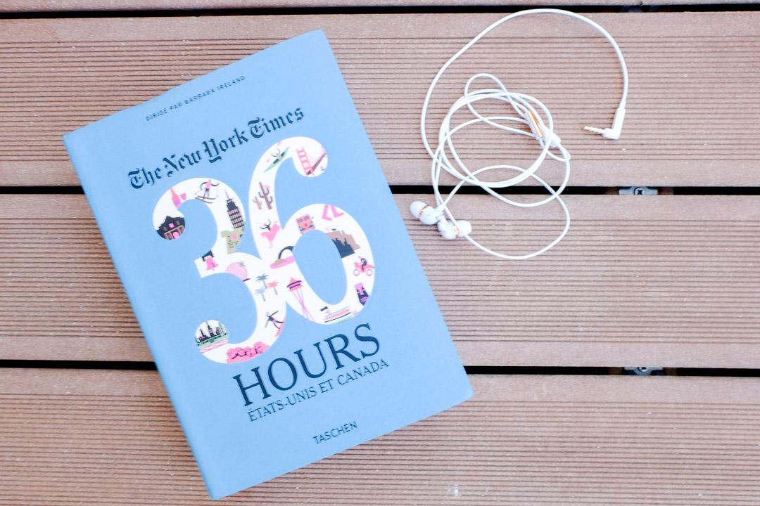 nyt-36hours-usa-canada-blog-les-chroniques-de-myrtille