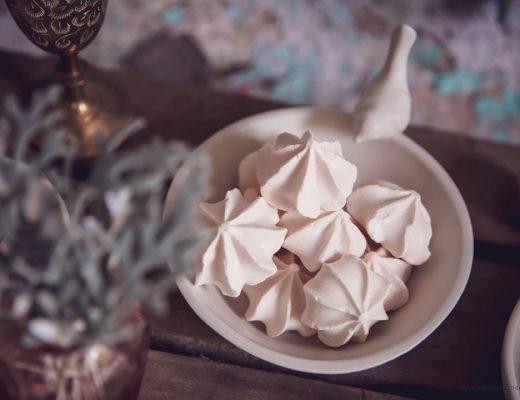 stephanie-minervini-ceramiste-blog-les-chroniques-de-myrtille-2